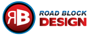 Road Block Web Design